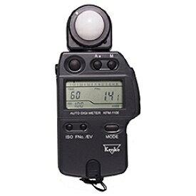 ケンコー・トキナー KenkoTokina オートデジメーター KFM-1100[KFM1100]