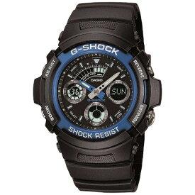 カシオ CASIO G-SHOCK(G-ショック) AW-591-2AJF[AW5912AJF]
