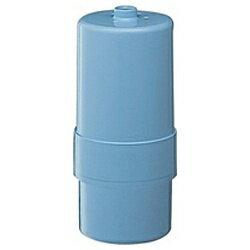 【送料無料】 パナソニック Panasonic 浄水器交換カートリッジ TK7415C1[TK7415C1]
