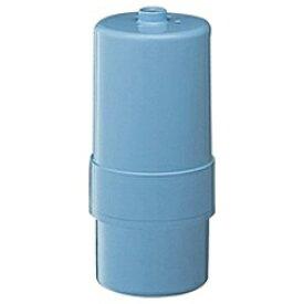 パナソニック Panasonic 浄水器交換カートリッジ TK7415C1[TK7415C1]