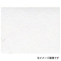 【送料無料】 スーペリア 【スーペリア背景紙】1805 NO.93・スーパーホワイト[BPS1805#93]