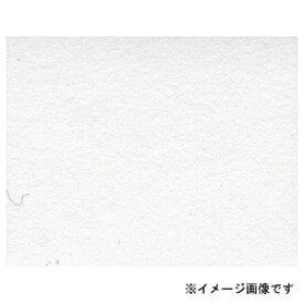 スーペリア Superior 【スーペリア背景紙】1805 NO.93・スーパーホワイト[BPS1805#93]