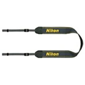 ニコン Nikon ストラップ AN-DC2[ANDC2ストラップ]