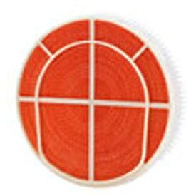 東芝 TOSHIBA 加湿器交換用気化フィルター KAF-10[KAF10]