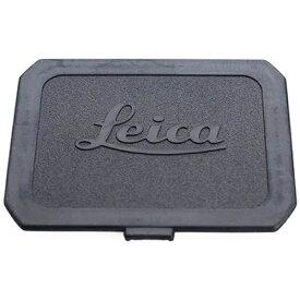 ライカ Leica フード・カバー M 1.4/24mm M3818MM