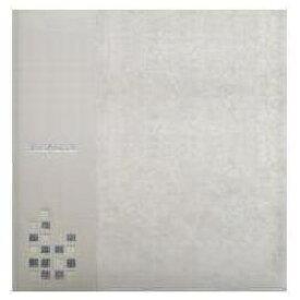 ナカバヤシ Nakabayashi 100年台紙フエルアルバム 「ピカルディー」 (Lサイズ/ベージュ) アH-LG-500-V[アHLG500V]