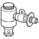 パナソニック Panasonic CB-SXH7 分岐水栓 [食器洗い乾燥機用][CBSXH7] panasonic
