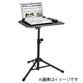 "ローランド Roland ""Roland"" Support Stand for PC (サポート スタンド for PC) SS-PC1"