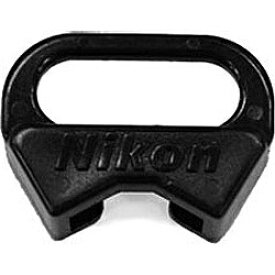 ニコン Nikon 三角環プラスチック(三角環 用)