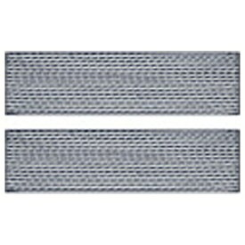 シャープ SHARP 【エアコン用】交換用空気清浄フィルター(2枚1組) AZ-58FC[AZ58FC]