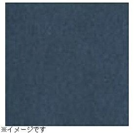 スーペリア Superior 【スーペリア背景紙】BPS-2705(2.72×5.5m) No.1ディープブルー[BPS2705#1トクスン] 【メーカー直送・代金引換不可・時間指定・返品不可】