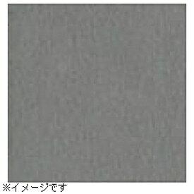 スーペリア Superior 【スーペリア背景紙】BPS-2705(2.72×5.5m) #43ダブグレー[BPS2705#43トクスン] 【メーカー直送・代金引換不可・時間指定・返品不可】