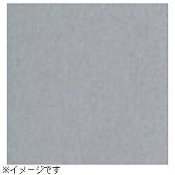 スーペリア Superior 【スーペリア背景紙】BPS-2705(2.72×5.5m) No.58スレートグレー[BPS2705#58トクスン] 【メーカー直送・代金引換不可・時間指定・返品不可】