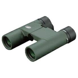 KOWA 興和 8倍双眼鏡 「BD25 Series」 BD25-8GR(グリーン)[BD258GR]