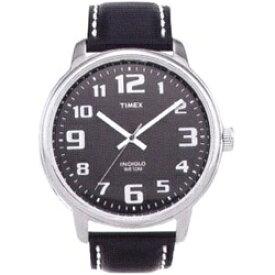 タイメックス TIMEX ビッグイージーリーダー T28071 [正規品]