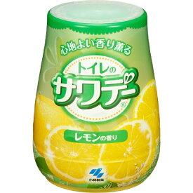 小林製薬 Kobayashi Sawaday(サワデー)気分すっきりレモンの香り (140g)【wtnup】