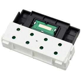 シャープ SHARP プラズマクラスターイオン発生機用 交換用ユニット IZ-CB100[IZCB100]