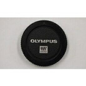 オリンパス OLYMPUS マイクロフォーサーズ共通ボディキャップ BC-2[BC2]