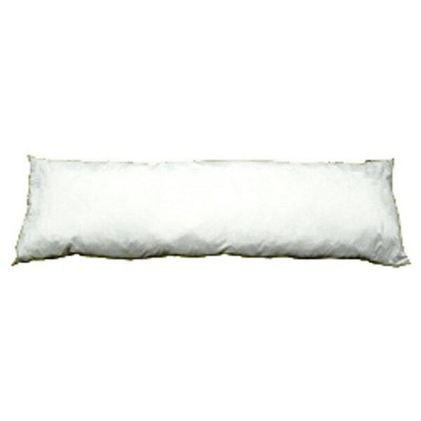 生毛工房 ロングサイズ抱きまくら(側生地サイズ:160×50cm)[DR50160]