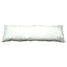 生毛工房 【抱き枕】ロングサイズ抱きまくら[DR50160]