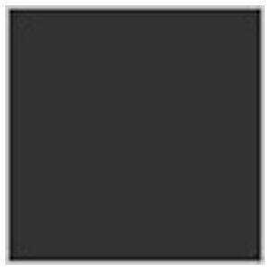 Mr.カラー グレー FS36081 10ml C301