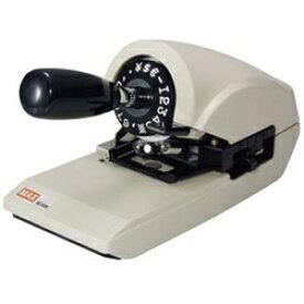 マックス MAX ロータリーチェックライター RC-150C[RC150S]