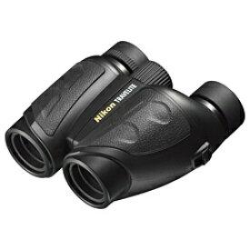 ニコン Nikon 10倍双眼鏡「トラベライトVI」10×25CF[トラベライト6]
