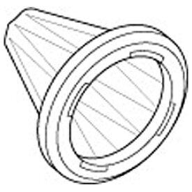 オムロン OMRON プローブカバー Jタイプ MC-PROBE-J[MCPROBEJ]