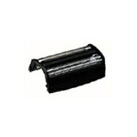 日立 HITACHI ロータリー式シェーバー替刃(外刃) K-WX15S[KWX15S]