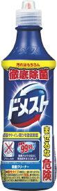 ユニリーバJCM Unilever ドメスト 500ml 〔トイレ用洗剤〕【wtnup】