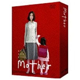 バップ VAP Mother DVD-BOX 【DVD】