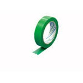 ダイヤテックス DIATEX 塗装養生用 パイオランクロス粘着テープ(25mm×25m・グリーン) Y-09-GR[Y09GR]