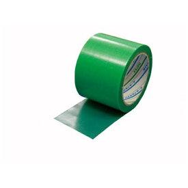 ダイヤテックス DIATEX パイオラン塗装養生用テープ Y09GR75MM