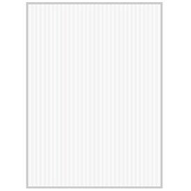 ヒサゴ HISAGO リップルボード[薄口/クラフトペーパー](A4サイズ:3シート/ホワイト) RBU10A4[RBU10A4]