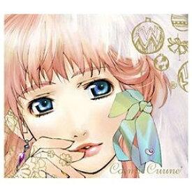 ビクターエンタテインメント Victor Entertainment (アニメーション)/マクロスF コンセプトアルバム「cosmic cuune」 【CD】