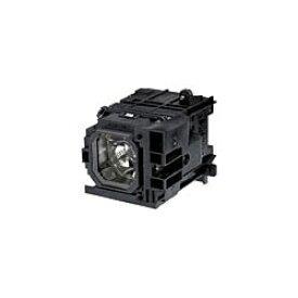 NEC エヌイーシー NP3150J/NP2150J/NP1150J用交換ランプ NP06LP[NP06LP]