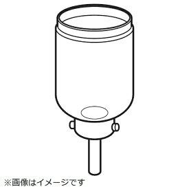 ツインバード TWINBIRD ガラスロート(ゴム付) CM-AF68[CMAF68]