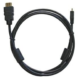 リコー RICOH HDMIケーブル HC-1[HC1]