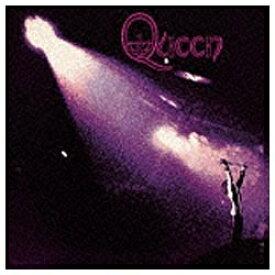 ユニバーサルミュージック クイーン/戦慄の王女 通常盤 【CD】