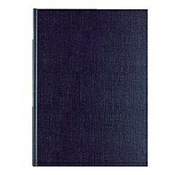 コクヨ メタリックアルバム(A4サイズ・メタリック台紙10枚/青) ア-511B[ア511B]
