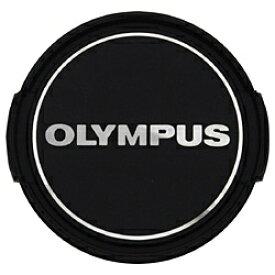 オリンパス OLYMPUS レンズキャップ LC-37B[LC37B]