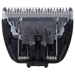 パナソニック Panasonic メンズヘアーカッター用替刃 ER9605[ER9605]