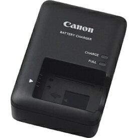 キヤノン CANON バッテリーチャージャー CB-2LC[CB2LC]