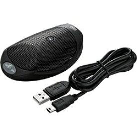 サンワサプライ SANWA SUPPLY MM-MCUSB22 マイク [USB][MMMCUSB22]