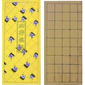 カワダ KAWADA 田中 将棋盤5号[人気ゲーム 1202]