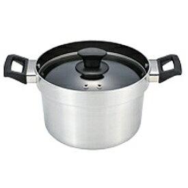 リンナイ Rinnai 炊飯専用鍋(5合) RTR-500D[RTR500D]