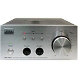 STAX スタックス ヘッドホンアンプ SRM-006tS[SRM006TS]