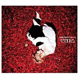 エイベックス・エンタテインメント Avex Entertainment Acid Black Cherry/2012 MUSIC CLIP盤 【CD】