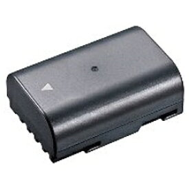 ペンタックス PENTAX 充電式リチウムイオンバッテリー D-LI90P[DLI90P]