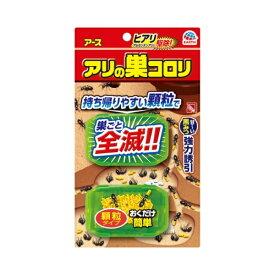 アリの巣コロリ 1セット 〔殺虫剤〕アース製薬 Earth